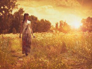 Sinnfragen & Spiritualität