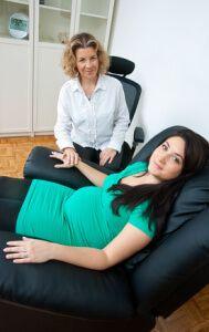Therapeutische Hypnose & Hypnotherapie