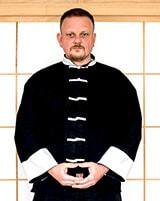 Dirk Schachta (Deutschland)