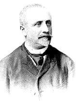 Hippolyte_Bernheim