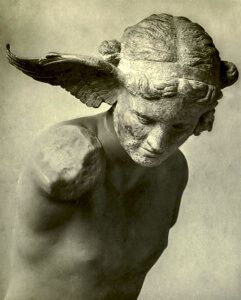 Hypnos,_British_Museum_No__267
