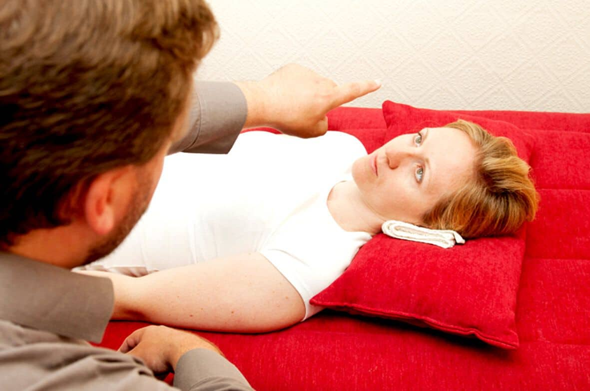 Mythen vs. Praxiswissen zur Hypnose