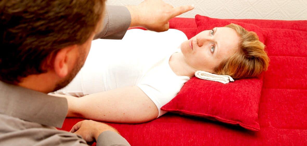 Die Entzauberung der wichtigsten zehn Hypnose-Mythen