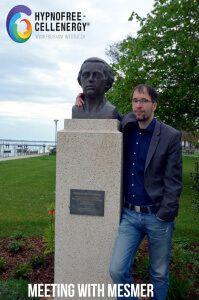 Mesmer Franz Anton Bodensee