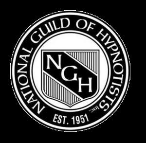 NGH-Hypnoseausbildung