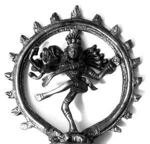 Shiva - Ekstatische Trance