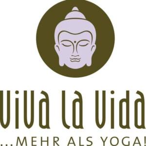 Viva la Vida Yoga Bocholt