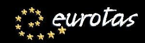 Eurotas European Transpersonal Association