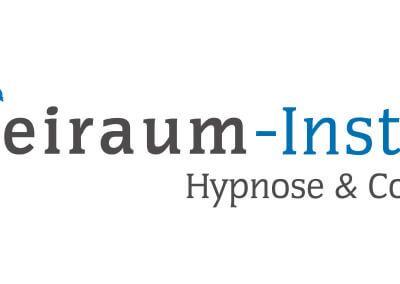 freiraum-Institut - Hypnose & Coaching®