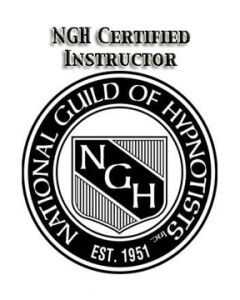ngh-instructor-germany