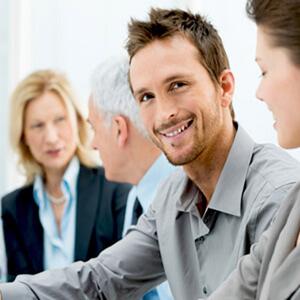 Karriere, Kommunikation, Work-Life-Balance, Team-Leitung & Mobbing