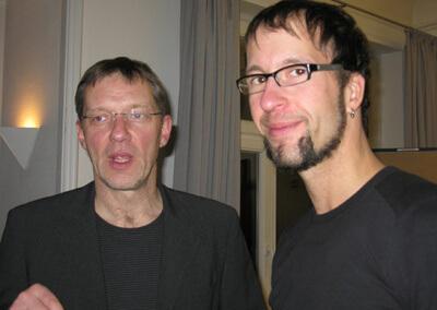 Herzogenrath 2010