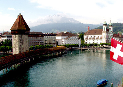 Luzern 2008