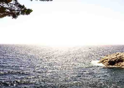 Spanisches Mittelmeer 2015