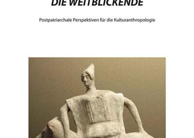 Buch: Postpatriarchale Perspektiven