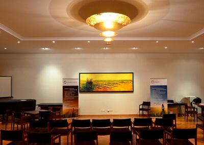 freiraum-Institut 2012