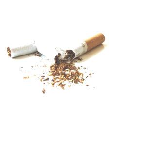 Abhängigkeiten überwinden - Raucherentwöhnung und andere Süchte...