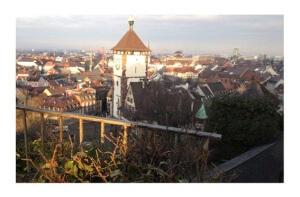 Freiburg_Basel_Hypnoseausbildung_NGH