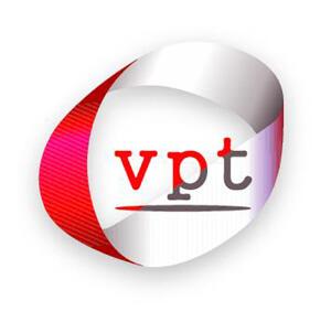 5. V-P-T-Kongress für Persönlichkeitstraining in Zürich u.a. mit Prof. Dr. G. Roth & Jörg Fuhrmann @ Hotel Novotel City West | Zürich | Zürich | Schweiz