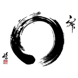Zen-Meditation & Gewahrsein