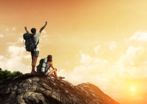 Business-Coaching zum Erfolg