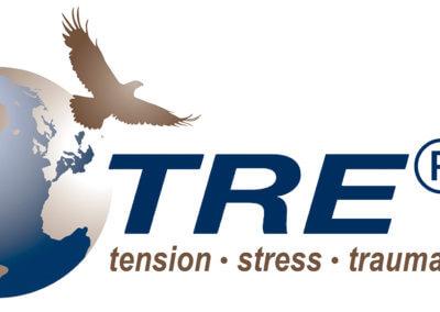TRE®-Provider (Dr. Berceli)