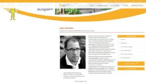 Neuro-Mesmerismus & Trauma-Stress-Release, Soest, Jörg Fuhrmann 648€ @ Heilpraktikerschule Westfalen | Hamm | Nordrhein-Westfalen | Deutschland