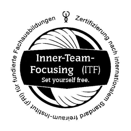 Inneres Team & DeHypnose