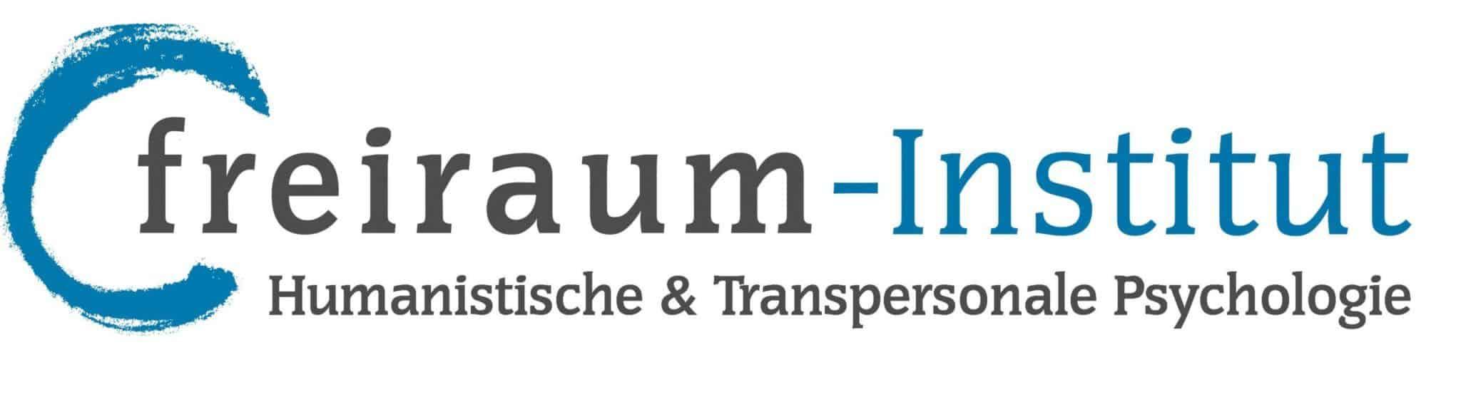 freiraum-institut.ch - Volles Potenzial entfalten, einzigartiges Intensiv-Coaching & Training
